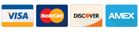 Pay with Credit Card (Stripe)