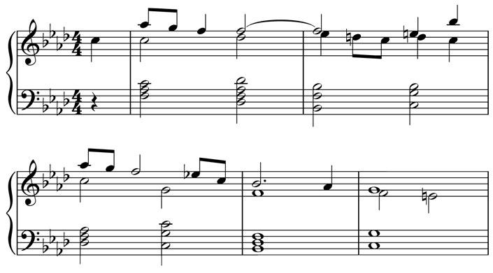 000012---Batman-Begins-05-(Love---harmonized)