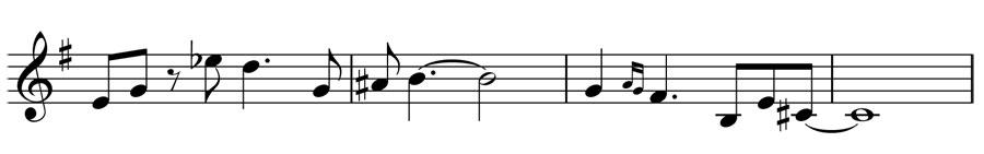 000018---007-Theme
