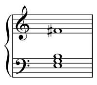 000018---Minor-add-9-chord