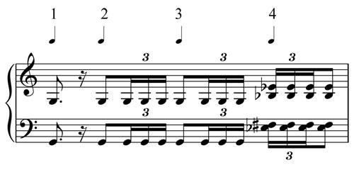 00-Riff---rhythm