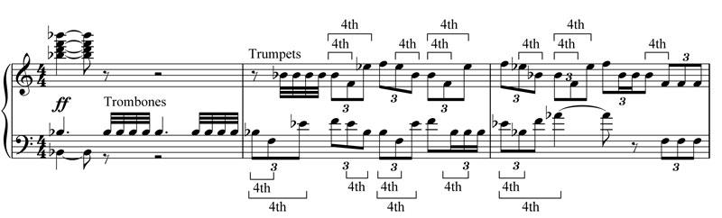 01-Opening-Fanfare