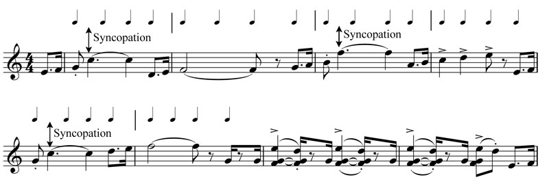 02-Melody---syncopations2