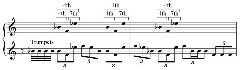 02-Opening-Fanfare---4ths-motif