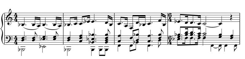 03-Jurassic-Park---homophonic-rhythm