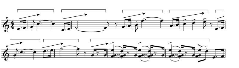 03-Melody---rising-contour