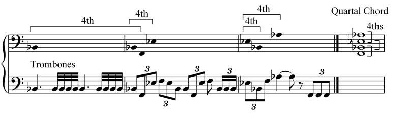 05-Harmony---Opening-Fanfare