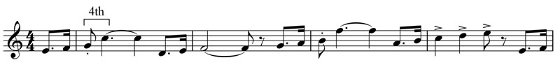 05-Melody---melodic-leap