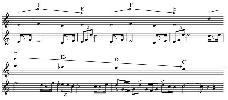 06-B-Section---melody