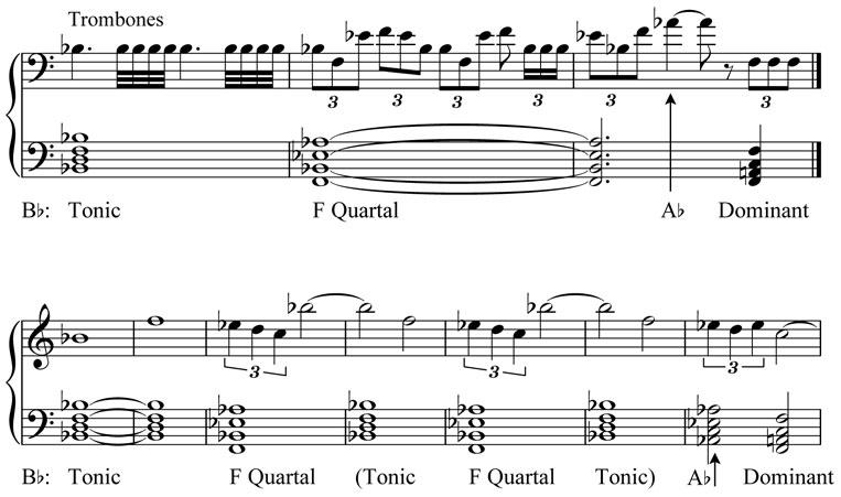 06-Harmony---comparison