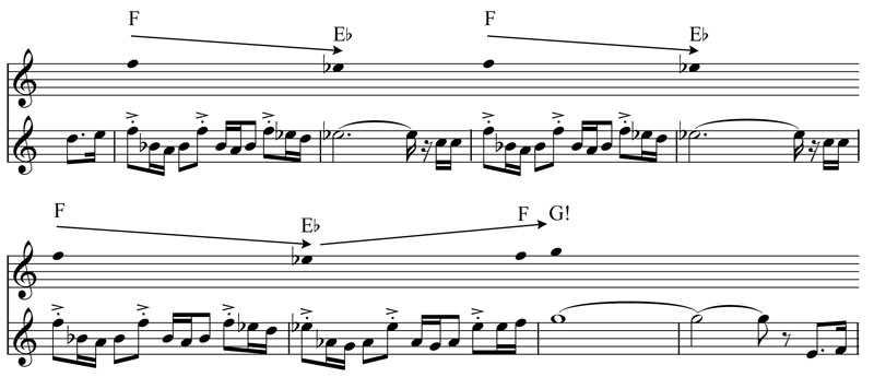 07-B-Section---melody-rise