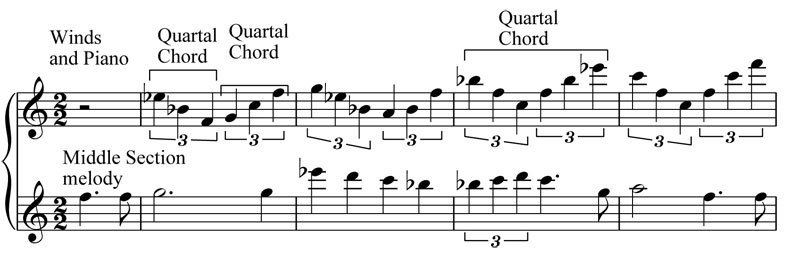 07-Harmony---middle-section