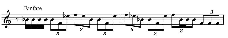 08-Rhythm---fanfare