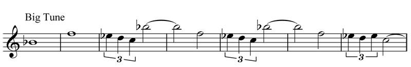 09-Rhythm---main-melody