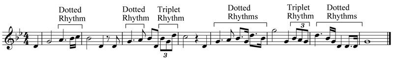 Force-Theme---rhythm