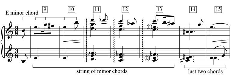 02-Hedwig---cadence-chords-to-B