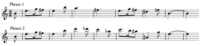 03-Hedwig---A-section,-melody