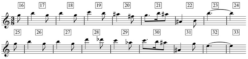 05-Hedwig---B-section,-melody