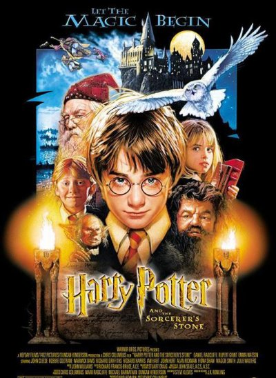 harry_potter_poster