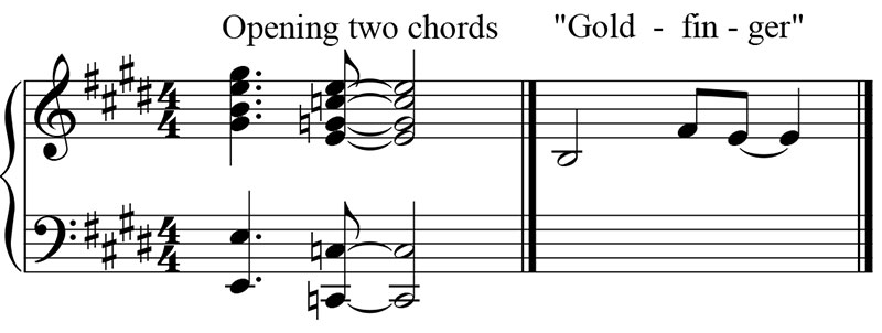 01-Goldfinger-chords-and-figure
