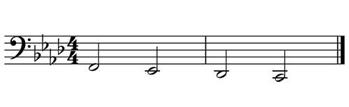 01-March-like-accompaniment
