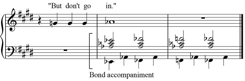 02-Bond-accomp-in-Goldfinger