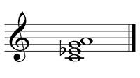 04-Ostinato-chord-1