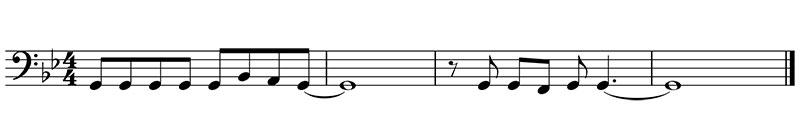 05-Ostinato-1a