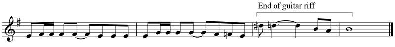 01b-Bond-guitar-riff
