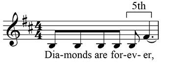 04b-Diamonds-melody