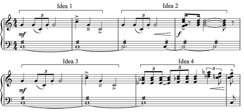 01-Fanfare