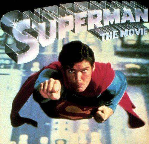 superman_1978
