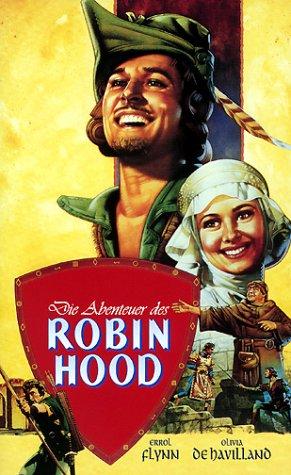 robin_hood_1938