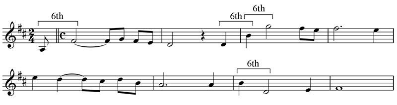 03-A-Theme---6ths