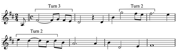 05-A-Theme---Turn