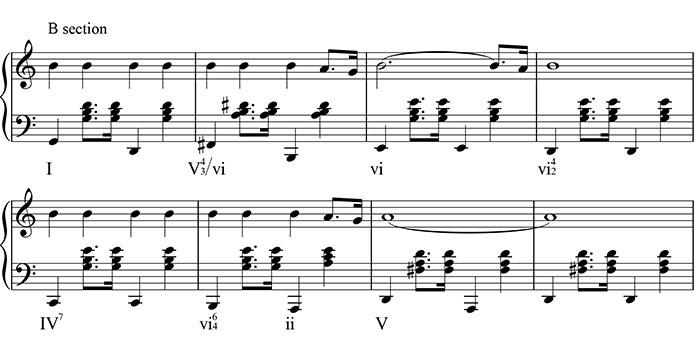 06-Cheyenne---B-Section-Chords
