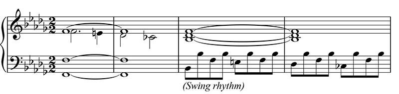 04-Jopling's-Theme